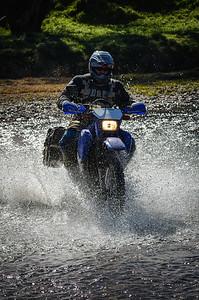 September 15, 2012-TK Memorial Ride - Walcha-061