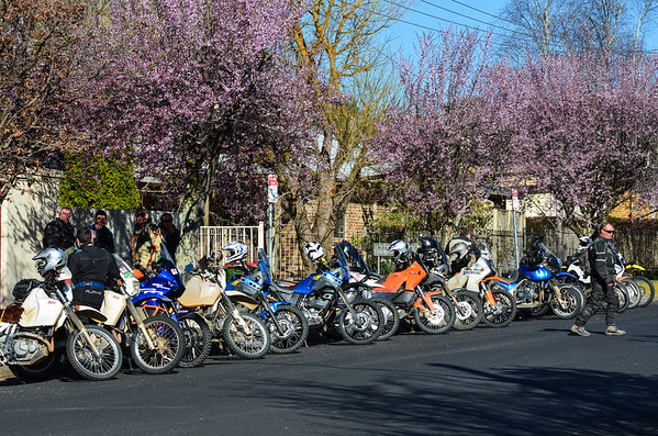 September 15, 2012-TK Memorial Ride - Walcha-051