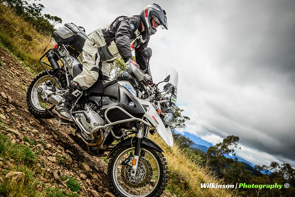 Touratech Travel Event - 2014 (104 of 283)