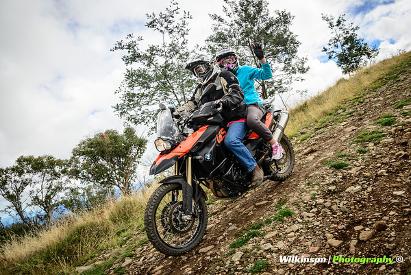 Touratech Travel Event - 2014 (117 of 283)