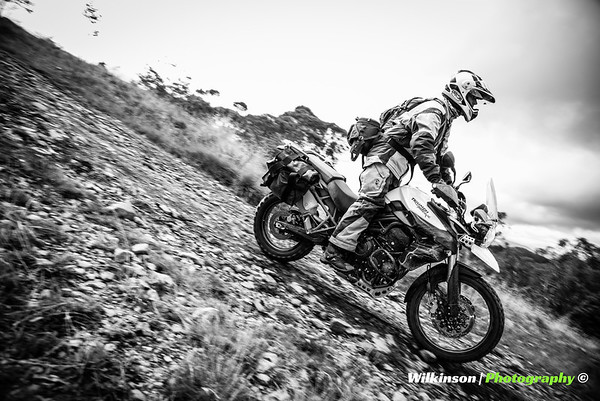 Touratech Travel Event - 2014 (102 of 283)