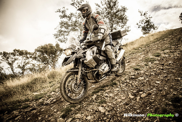 Touratech Travel Event - 2014 (116 of 283)