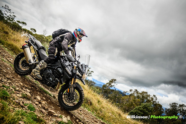 Touratech Travel Event - 2014 (100 of 283)