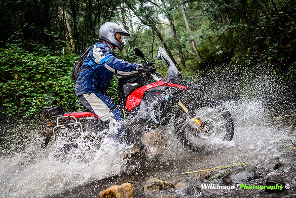 Touratech Travel Event - 2014 (12 of 283)