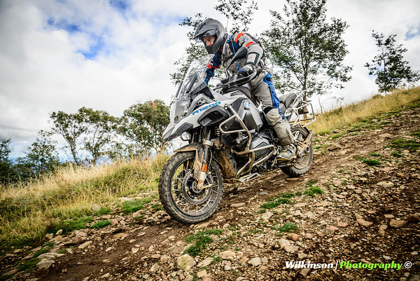 Touratech Travel Event - 2014 (119 of 283)