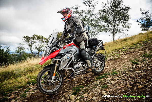 Touratech Travel Event - 2014 (113 of 283)