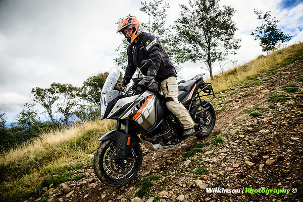Touratech Travel Event - 2014 (114 of 283)