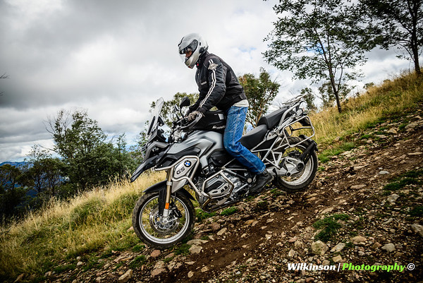 Touratech Travel Event - 2014 (115 of 283)