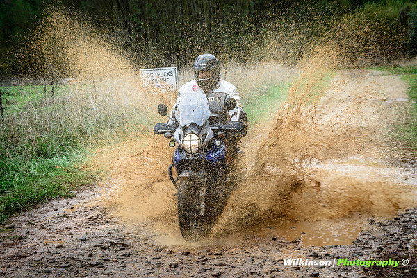 Touratech Travel Event - 2014 (120 of 283)