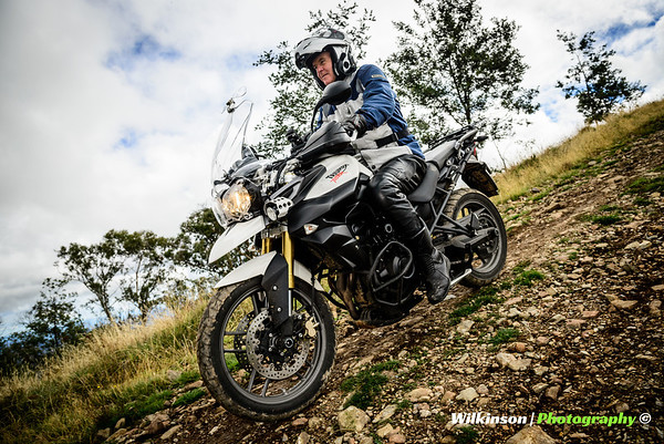 Touratech Travel Event - 2014 (118 of 283)