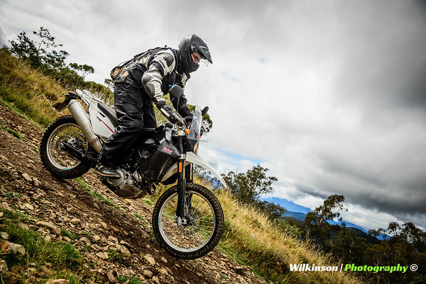 Touratech Travel Event - 2014 (107 of 283)