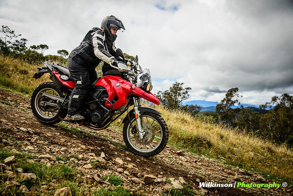Touratech Travel Event - 2014 (109 of 283)