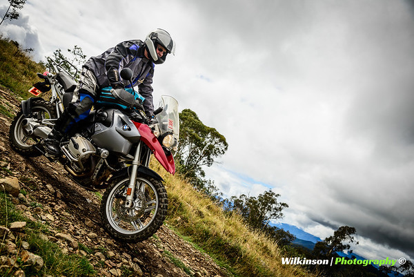 Touratech Travel Event - 2014 (106 of 283)