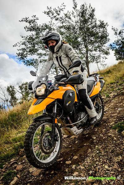 Touratech Travel Event - 2014 (111 of 283)
