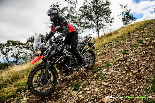 Touratech Travel Event - 2014 (112 of 283)