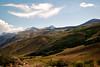 Bishop-June Lake-Bodie 07-25-09 to 07-26-09