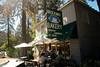 """Bishop-June Lake-Bodie 07-25-09 to 07-26-09 <a ref=""""http://www.brockwaybakery.com/"""">Brockway Bakery</a>"""