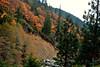 11-07-09 Tahoe City-Sierra City