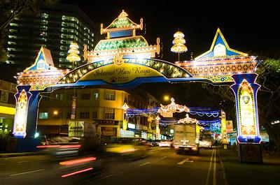 20090911-Singapore