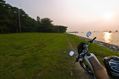 20090913-Singapore