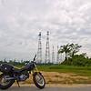 20091004-SvN-23