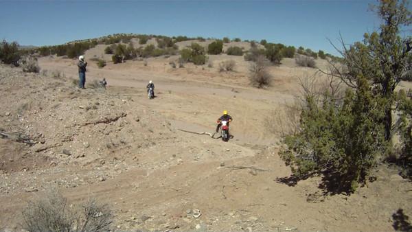 2010-04-11 Ladron Lost Boys