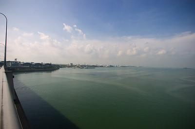20100403-Malaysia (Tanjung Piai)