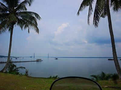 20130329-Johor