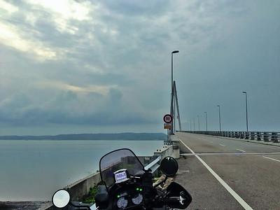 20130714-Johor