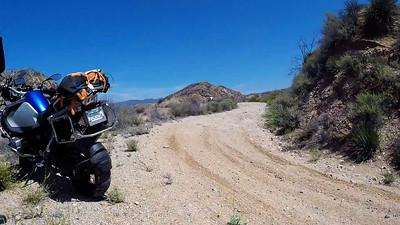 2016-05-14 BMWVC Shop Ride 04