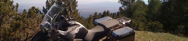 GlorietaR1200View900x200
