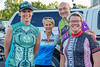 Ridge Runner Ramble 2018 Pre-Ride_13