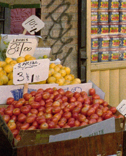 1986 prices.