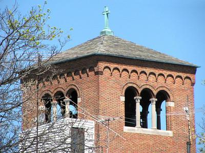St Brigid's Church Photos