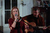 Tripping Billies (feat. Kristen Perlman) - Dave Matthews Band - Kristen Perlman with Walter Kerne