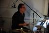 Tripping Billies (feat. Kristen Perlman) - Dave Matthews Band - Murat Aktar Drums
