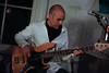 Tripping Billies (feat. Kristen Perlman) - Dave Matthews Band - Rob Garcia