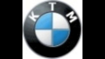 KTM vs BMW