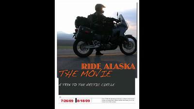 Alaska Part ll