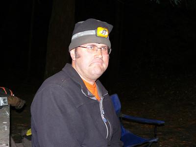 camping 10/07