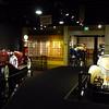 Auburn Boattail Speedster and Cord.