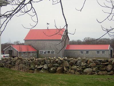 Katydid Farm