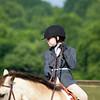 Riding-6208