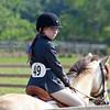 Riding-6236
