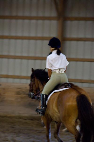 riding-1108