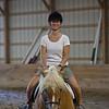 riding-1088