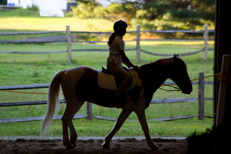 riding-1089