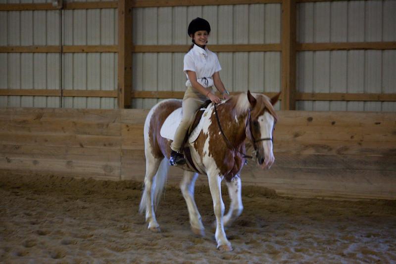 riding-1122