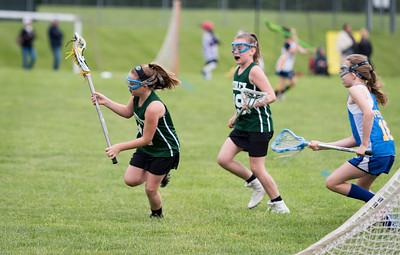Ridley Lacrosse