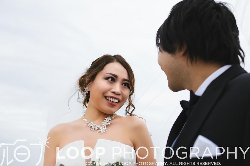 20_LOOP_Rie&Nariaki_HiRes_033